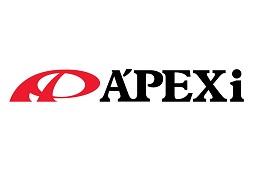 apexi3.jpg