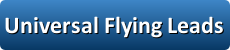 button-universal-flying-leads.png
